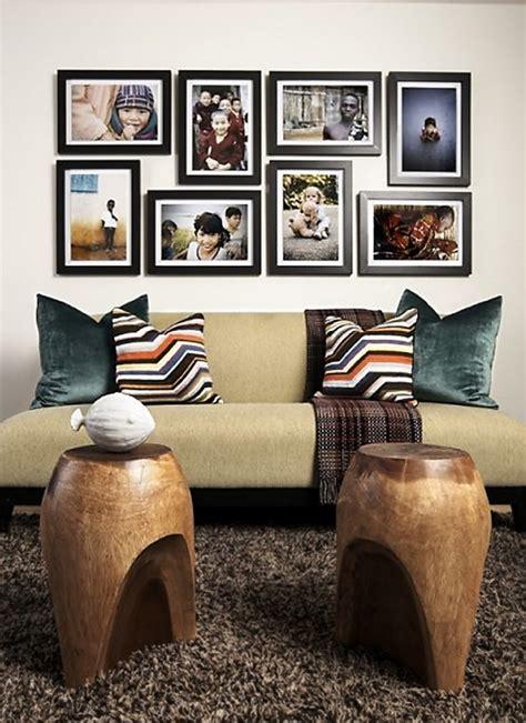 home interior picture frames great living room frames on home decor arrangement ideas