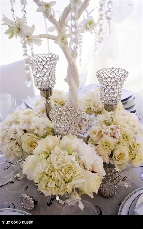 Category Bridal Shows Blossom's Floral Artistry