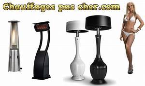 Chauffage De Terrasse Pas Cher : chauffage de terasse maison design ~ Edinachiropracticcenter.com Idées de Décoration