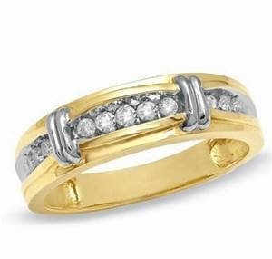 zales wedding rings sets fashion belief With wedding ring sets zales
