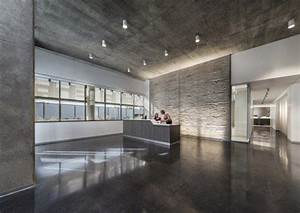17 Best images about gym lobby design on Pinterest ...