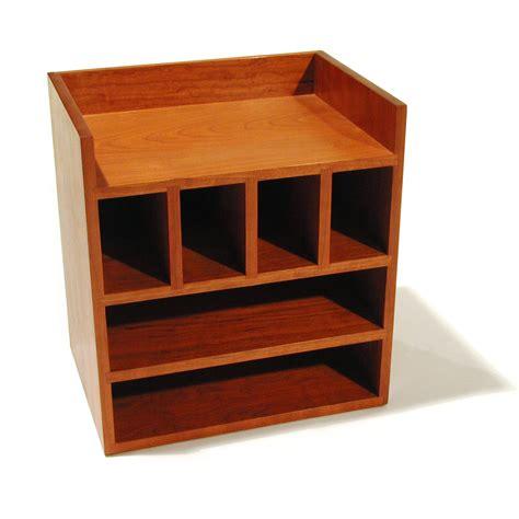 desk organizer woodworking plans dovetail desk organizer jen joes design how to make