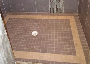 amerirevizion blog With replacing shower floor pan