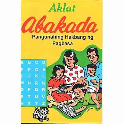 Shopee Abakada Aklat Books Many Children Pesos