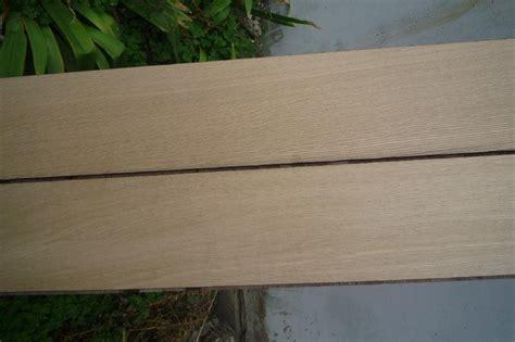 engineered flooring engineered flooring made wood