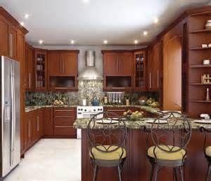 pictures of glazed kitchen cabinets 25 best ideas about 10x10 kitchen on kitchen 7455