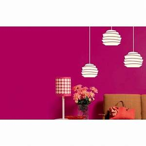 Glory Glow Asian Paints Wall Fashion Stencil Buy line