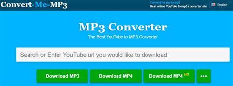 top   youtube  mp converters leawo tutorial center