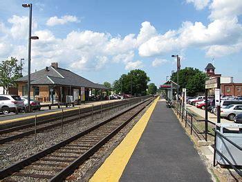 Providence Park Station Wikipedia franklin  wikipedia 350 x 263 · jpeg