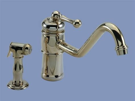 kitchen faucet pin by barnett design build on project m