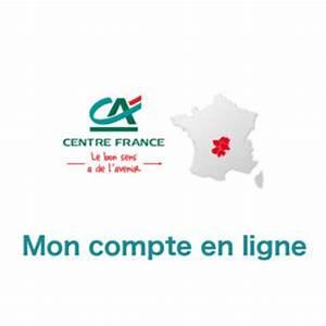 Hpinstantink Fr Mon Compte : mon compte en ligne cacf ~ Medecine-chirurgie-esthetiques.com Avis de Voitures
