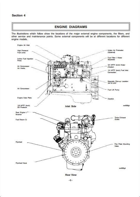 similiar bobcat skid steer parts breakdown keywords bobcat skid steer loaders further 753 bobcat wiring diagram