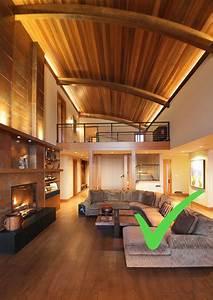 Lighting, Timber, Ceilings, U2014, Mint, Lighting, Design, Professional, Lighting, Consultants