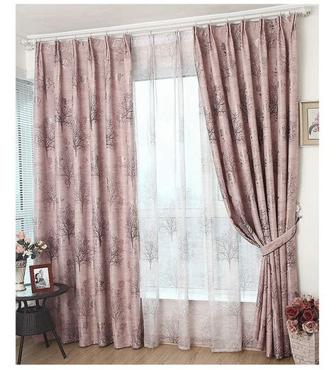 blackout curtains ready made custom made luxury curtains