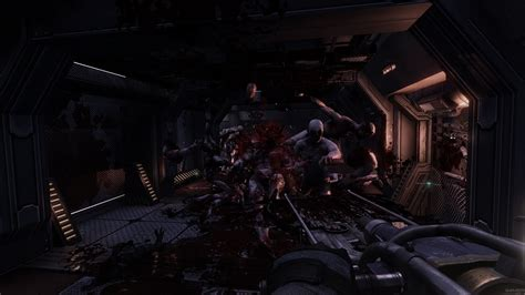 killing floor 2 unable to find match killing floor 2 дата выхода отзывы