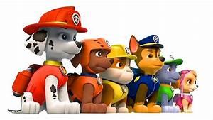 Paw Patrol Alle Hunde : the best kids 39 shows to stream right now ~ Watch28wear.com Haus und Dekorationen