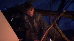 Thomas Brodie-Sangster as Jojen Reed - Game of Thrones ...