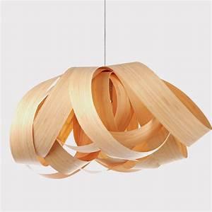 Hängeleuchte Holz Design : eu lager landhaus h ngeleuchte holz floral design 1 flammig ~ Markanthonyermac.com Haus und Dekorationen