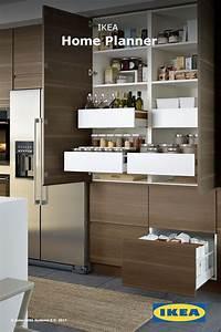 Ikea Pax Planer App : 342 best kitchens images on pinterest dinner ware canada holiday and cleaning ~ Orissabook.com Haus und Dekorationen