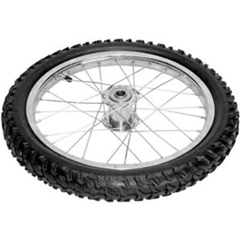 garden cart replacement wheels replacement spoke wheel farmtek