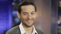 Tobey Maguire Buys $6.9 Million Midcentury Home in ...