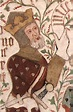 Valdemar IV of Denmark - Wikipedia