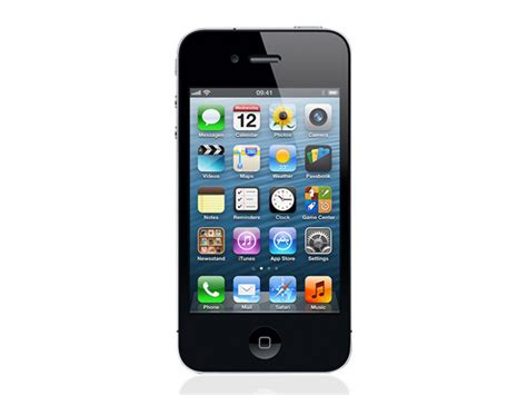 iphone 4 s apple iphone 4s price specifications features comparison