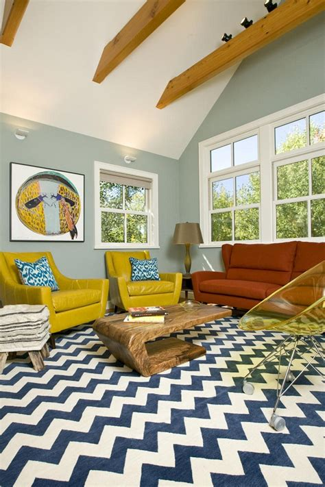 yellow living room decorating ideas decoration love