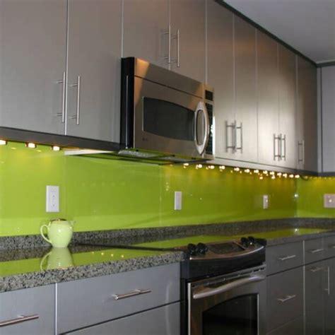 painting kitchen backsplash ideas 25 best images about glass inspiration on