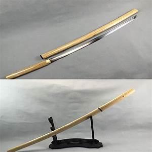 Aliexpress.com : Buy handmade katanas swords katanas ...