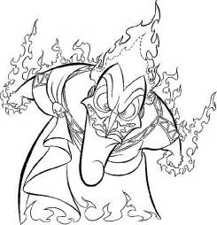 hercules coloring pages coloringpages1001