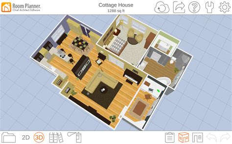 Room Planner Home Design  Android Apps On Google Play