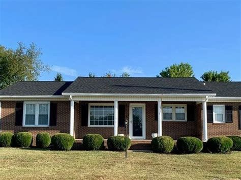Zillow has 56 homes for sale in lynch station va matching leesville lake. Leesville Lake - Gretna Real Estate - 48 Homes For Sale ...