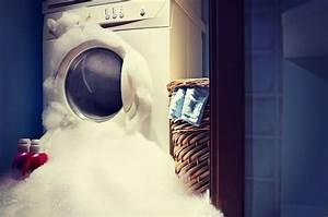 Waschmaschine Spült Weichspüler Nicht Ein : waschmaschine ausgelaufen was tun gev ~ Watch28wear.com Haus und Dekorationen