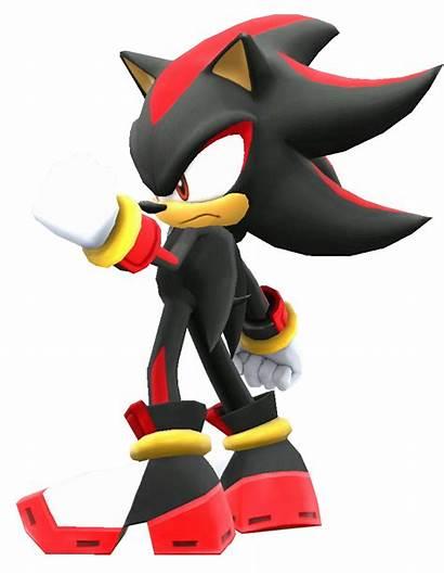 Shadow Hedgehog Wikia Smash Bros Sonic Ultimate