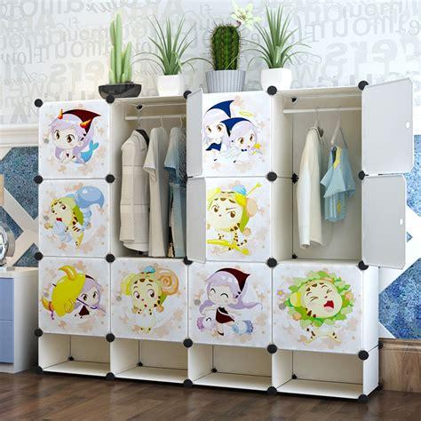 armadio bambini jieka attraverso guardaroba semplice ikea bambini