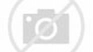 The Inauguration Of President Joseph R. Biden Jr : ABC iview