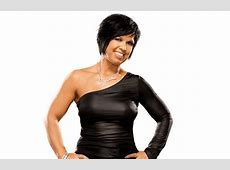 Vickie Guerrero on which current WWE Superstars she would