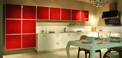 Small Modern Kitchen Ideas - kitchen renovations durban dbn builders