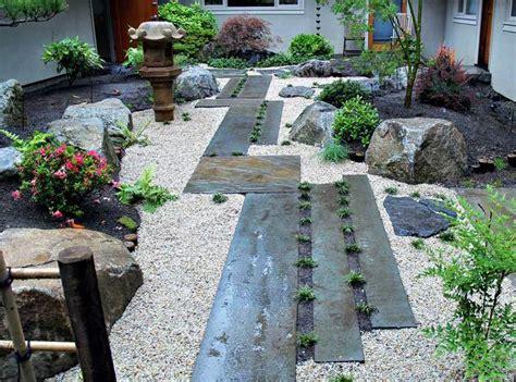 Japanischer Garten Rindenmulch by Haus Japan Japanischer Garten Traumgarten E Einschlie 223 Lich