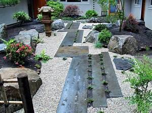 Wie Sieht Ein Holzwurm Aus : jap garten ideen traumgarten wie sieht ein traumgarten mit ~ Articles-book.com Haus und Dekorationen