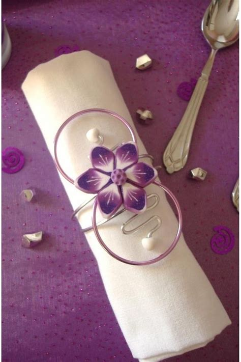 17 best images about wedding table purple and pink on
