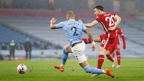 Liverpool Vs Leicester Prediction / Jkiq7 Q8tgjpmm ...