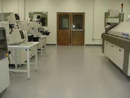 statguard flooring 81326 dissipative esd modular carpet statguard flooring about us