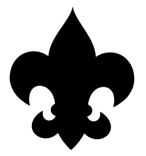 Boy Scouts Cub Scout Symbol 2 Cricut SCAL SVG   Templates ...