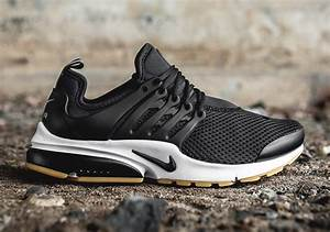 981eaaa57e98 Nike Presto 2017. nike air presto 2017. nike air presto mid sp ...