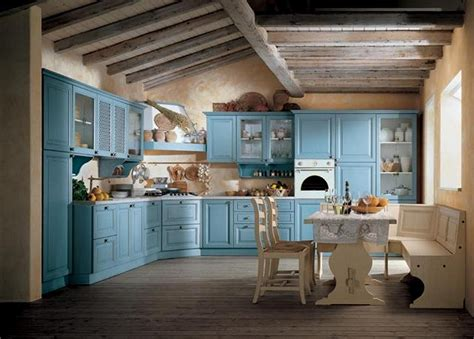 chic country kitchen 56 shabby chic kitchen ideas gallery gallery 2160