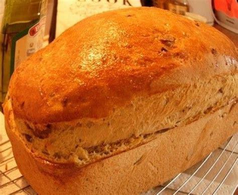 Make dinner tonight, get skills for a lifetime. Self Rising Flour Recipes   Self raising flour bread ...