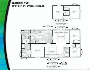 marlette homes floor plans images
