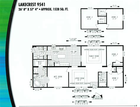 marlette homes floor plans marlette homes floor plans images